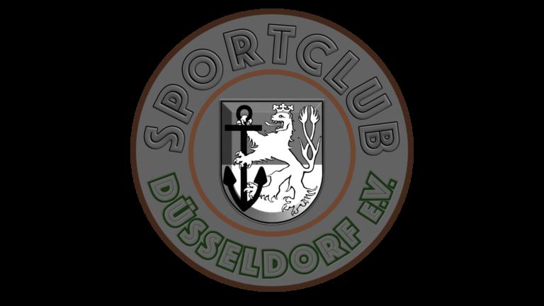 sportclub-dus.de
