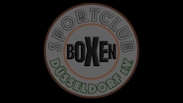 sportclub-dus.de/boxen