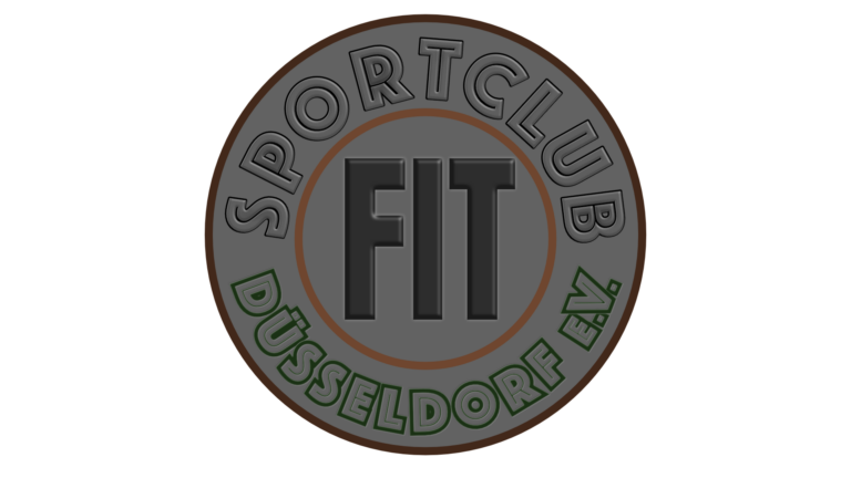 sportclub-dus.de/fitness