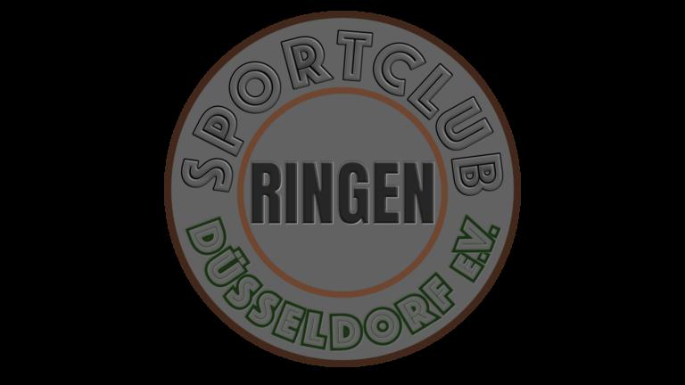 sportclub-dus.de/ringen