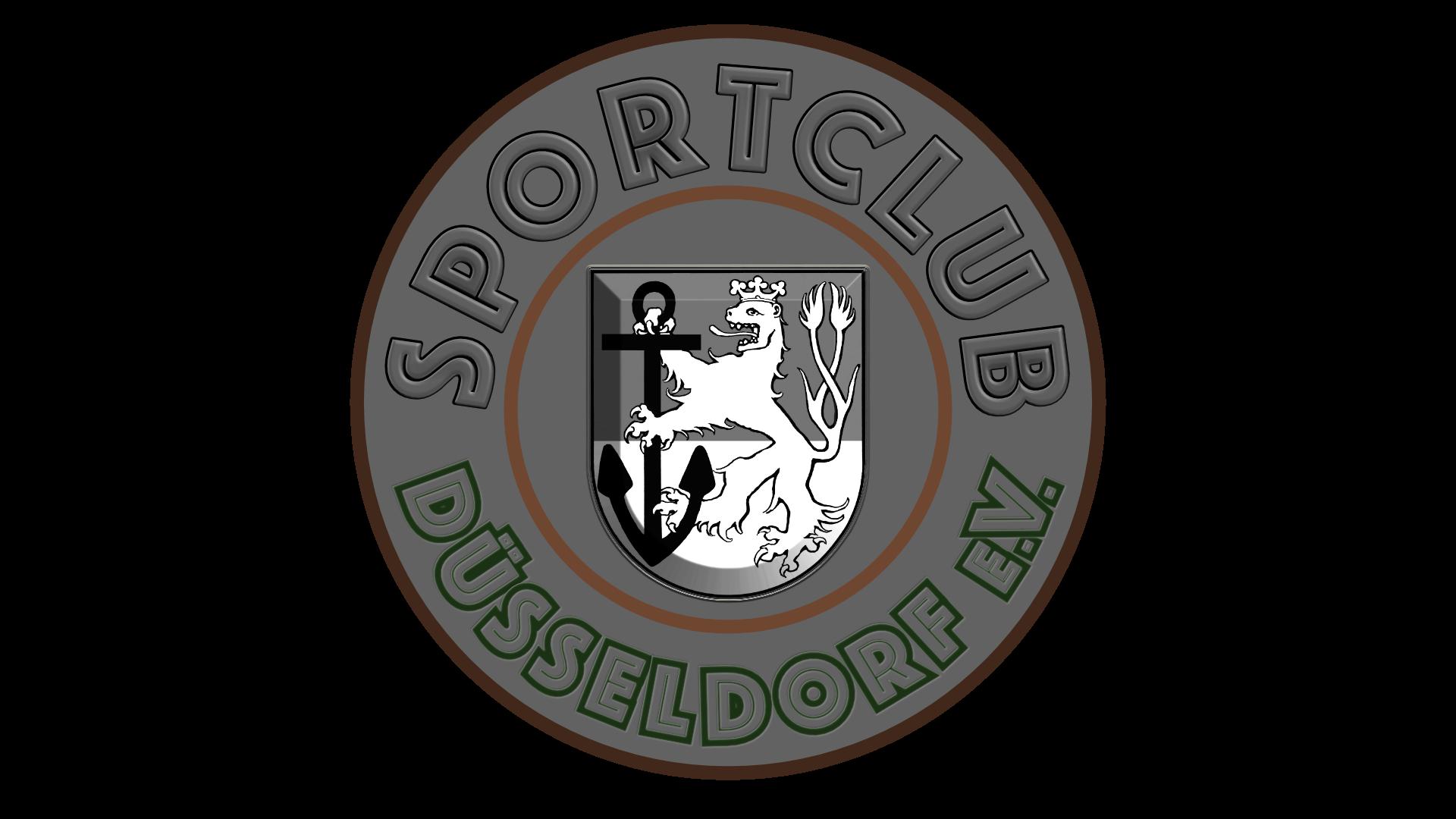 Sportclub Düsseldorf